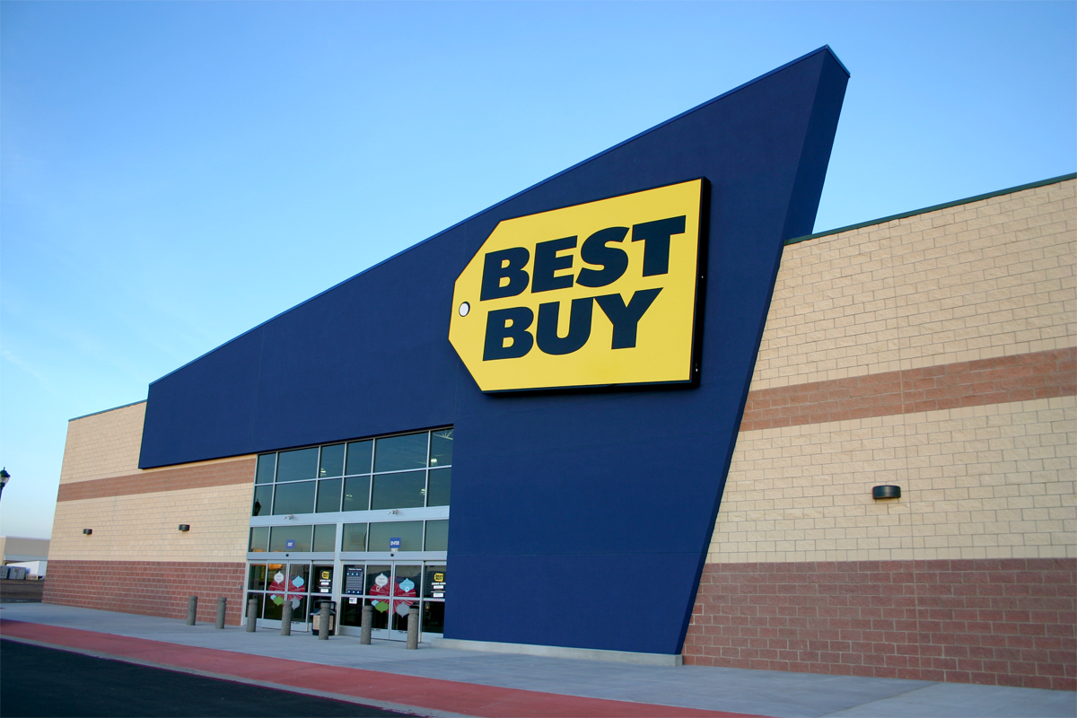 Photo_Best_Buy_Vestal_NY