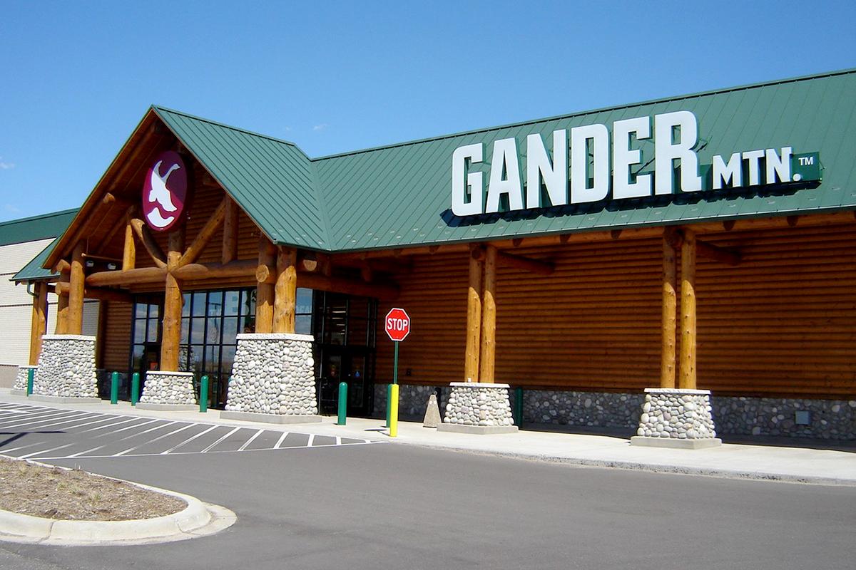 TR_Gander_Mountain