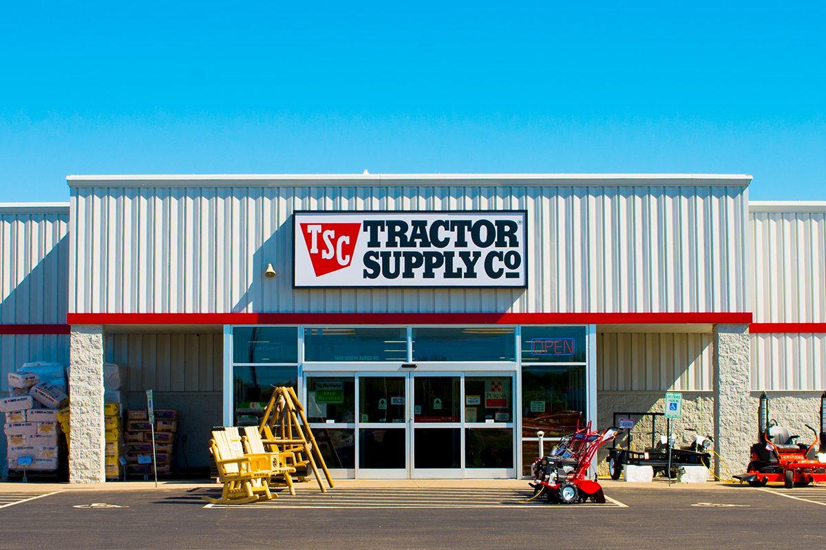 TR_Tractor_Supply